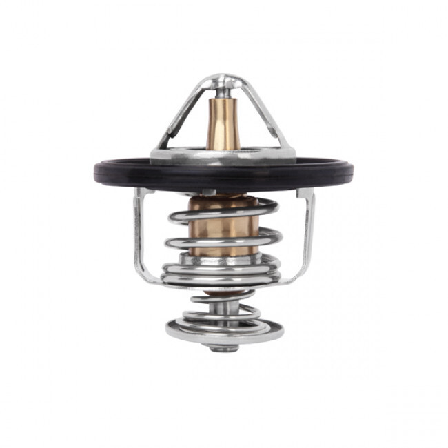 Racing Thermostat (BRZ/86)