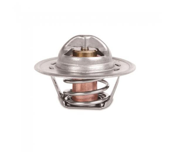 Racing Thermostat (87-06 Wrangler)