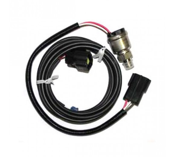 Fuel Pressure Sensor Set - Advance System