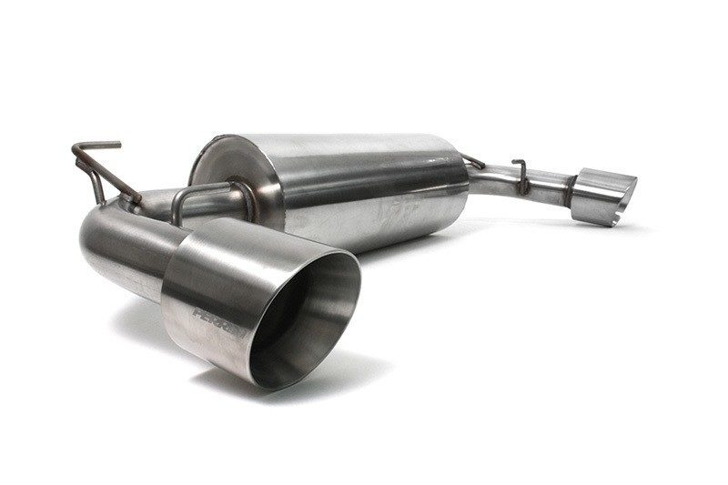 "Cat Back Exhaust 3.0"" (BRZ/86)"