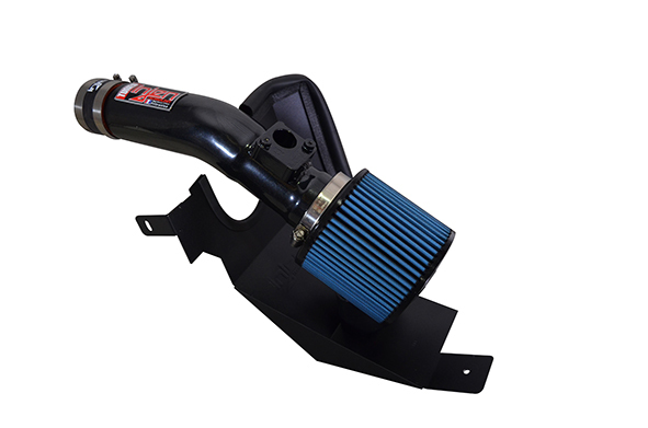 Short Ram Air Intake (16+ Civic 1.5L Turbo)