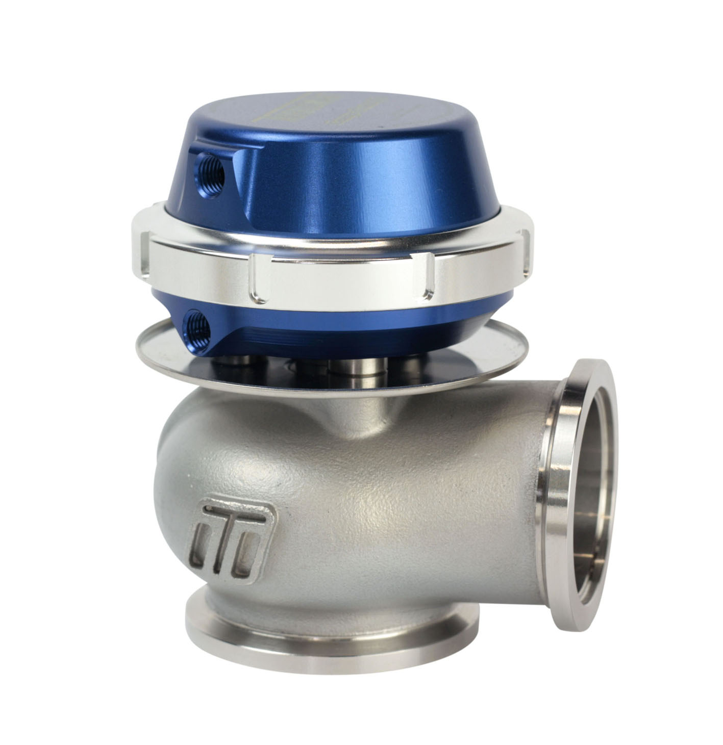 External Wastegate - WG40 Comp-Gate40 7psi