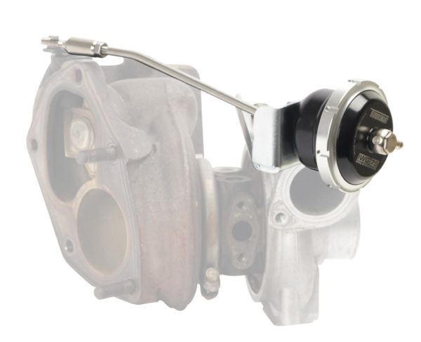 IWG75 (EVO 6-8) Internal Wastegate Actuator
