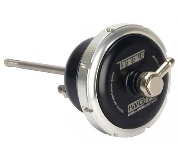 IWG75 150mm (Universal) Internal Wastegate Actuator