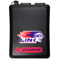 Extreme Wire-In ECU (Peak & Hold)