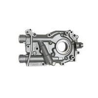 10mm Oil Pump (WRX/STi 01-14)