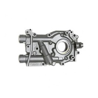 11mm Oil Pump (WRX/STi 01-14)