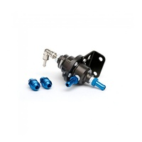 Fuel Pressure Regulator Type-S
