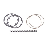 Fuel Surge Tank O-Ring Service Kit