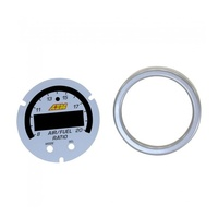X-Series Wideband UEGO AFR Sensor Controller Gauge Accessory Kit.