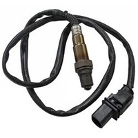 Wideband Replacement O2 Sensor - Bosch 4.9LSU (30-4110 UEGO)