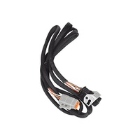 "Infinity 02 Sensor Extension Harness (72"" Length)"