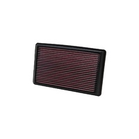 High Flow Air Filter (WRX/STi 01-07/Liberty GT 96-03)
