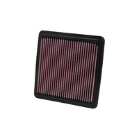 Replacement Air Filter (incl. WRX/STi 08-20)