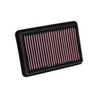 Replacement Air Filter (Civic Type R 17-20)