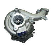 GTP712 Turbocharger (EVO X)