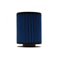 High Flow Air Filter (Focus ST 2013+)