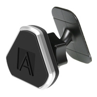 MagMate Dash Mount Smartphone Magnetic Holder