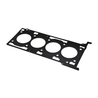 Head Gasket - 90mm Bore (Evo X)