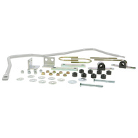 Rear Sway Bar - 18mm Heavy Duty (inc Falcon XK-XY)