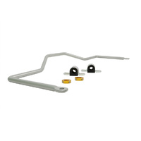 Rear Sway Bar - 20mm Heavy Duty (Skyline R31 86-89)