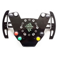 Wireless Steering Wheel Controls - With Paddles