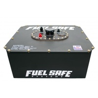 Fuel Safe Enduro FIA Approved Fuel Cell (12 Gallons)