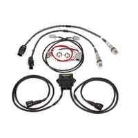 WB2 Dual Channel O2 Wideband Controller Kit