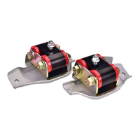 Competition Series Engine Mounts (08-14 WRX/04-09 LGT)