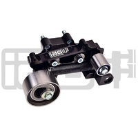 EJ Timing Belt Tensioner - Performance Competition Series (WRX 02-14/STi 04+)