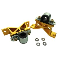 Rear Sway Bar - Mount Kit Heavy Duty 24mm (inc WRX/STI 94-07)