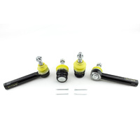 Front Roll Centre/Bump Steer - Correction Kit (inc WRX/STI/FXT/LGT 94-20)