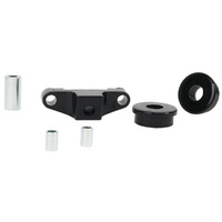 Front Gearbox - Selector Bushing (STI 02+)