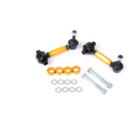 Rear Sway Bar - Link Assembly (inc Forester XT SH/SJ)