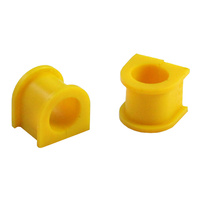 Sway Bar - Mount Bushing 22mm