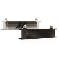 10-Row Oil Cooler
