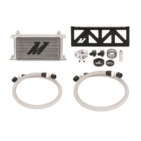 Oil Cooler Kit (BRZ/86)