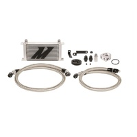 Oil Cooler Kit (WRX 08-14)