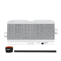 Performance Top-Mount Intercooler Kit (STi 08-20)
