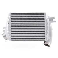 Performance Top-Mount Intercooler (WRX 2015+) Core Only