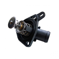 Racing Thermostat (Acura RSX/Civic/CR-V)