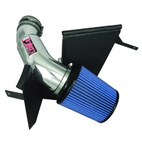 Short Ram Intake w/ Heat Shield (12-14 Jeep SRT8 6.4L HEMI)