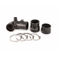 Cast Throttle Elbow Kit (FG XR6 Turbo)