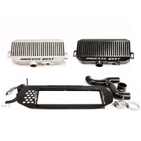 Top Mount Intercooler Kit (WRX/STi 99-00)