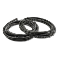 Push Lok E85 Hose AN-5