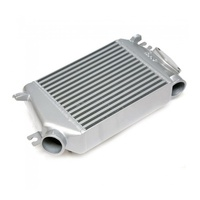 Top Mount Intercooler (Liberty GT/Outback XT 10-14/WRX 15+/Forester XT 13+)