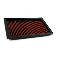 Panel Air Filter (WRX/STi/Impreza/Forester GT/XT 94-07)