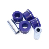 Radius Arm to Diff Mount Bush Kit - Rear (inc Defender/Discovery)