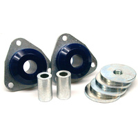 Radius Arm to Chassis Mount Bush Kit - Rear (Ranger Rover Classic)