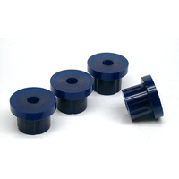 Spring Front Eye Bush Kit - Rear (Corona 64-81)
